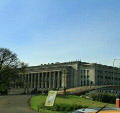 Facultad de Ingeniería User Photo