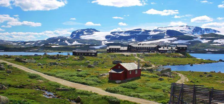 Aurlandsfjord2