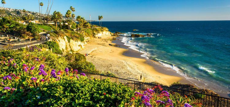 Laguna Beach2