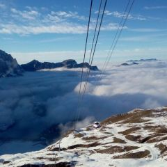 Mt. Titlis User Photo