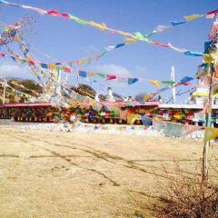 딴파 메이런쿠 여행 사진