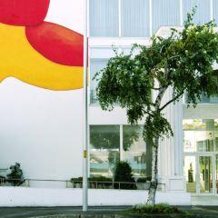 Sapporo Miyanomori Art Museum User Photo
