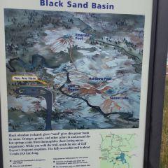 黑沙盆地用戶圖片