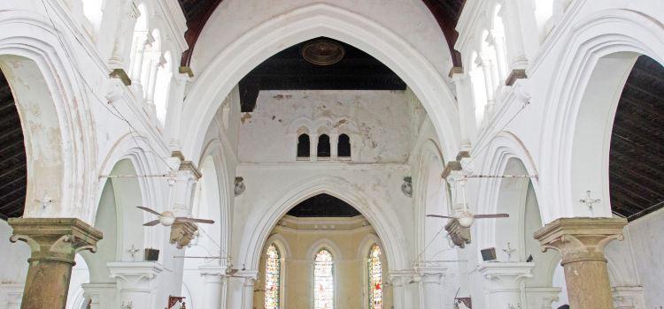 Dutch Reformed Church2