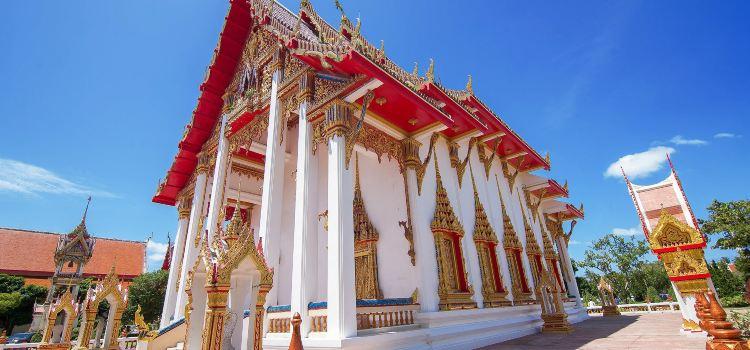 Wat Chalong3