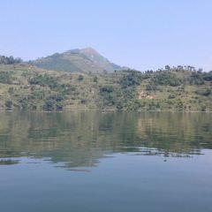Wanfeng Lake User Photo