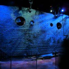 Titanic: The Artifact Exhibition - Luxor User Photo