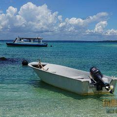 海龜島國家公園用戶圖片