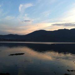 Phewa Lake User Photo