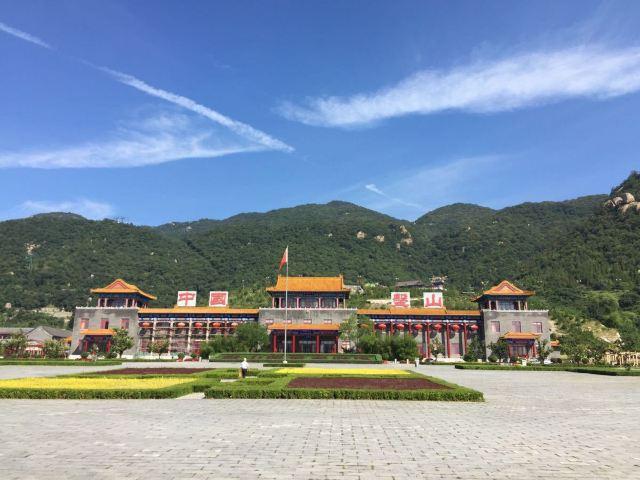 Panshan