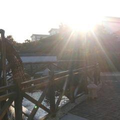 Guantang Hot Springs User Photo