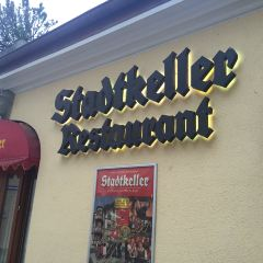 Stadtkeller Swiss Folklore Restaurant User Photo