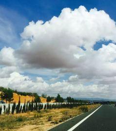 直布罗陀游记图文-畅游在伊比利亚的云海之中-西班牙、葡萄牙12日自驾之旅