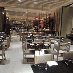 Biao Zhi Restaurant (Guangzhou W Hotel) User Photo