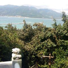 Boundary Island User Photo