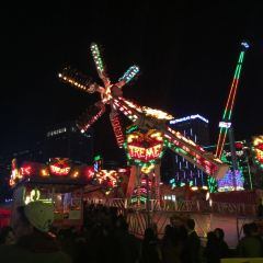 Great European Carnival User Photo