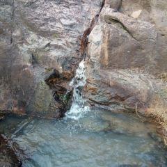 치루산 관광단지 여행 사진