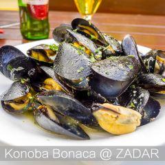 Konoba Bonaca User Photo