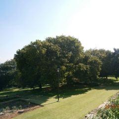 Pretoria Zoo User Photo
