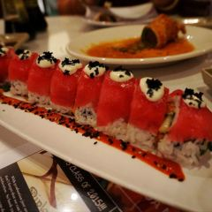 Sansei Seafood Restaurant & Sushi Bar User Photo