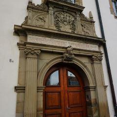 슈투트가르트 여행 사진