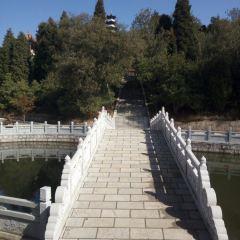 寶華公園用戶圖片