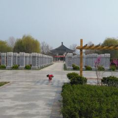 Sun Bin Tourist City User Photo