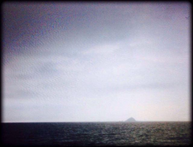 東極島風景區