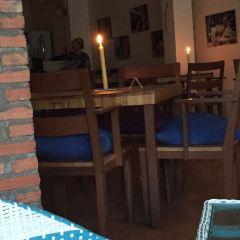 Genevieve's Restaurant User Photo