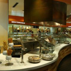 The Buffet at Aria User Photo