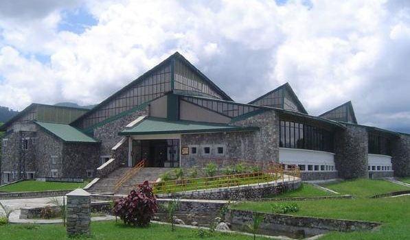 International Mountain Museum2