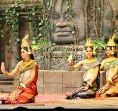 Apsara Theatre User Photo