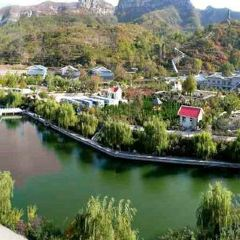 Wuyang River Scenic Area User Photo