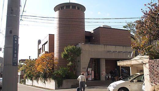 Sera Museum