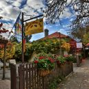 Barossa & Hahndorf Highlights One-Day Tour