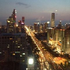 The View 3912 User Photo