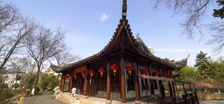 東坡公園3