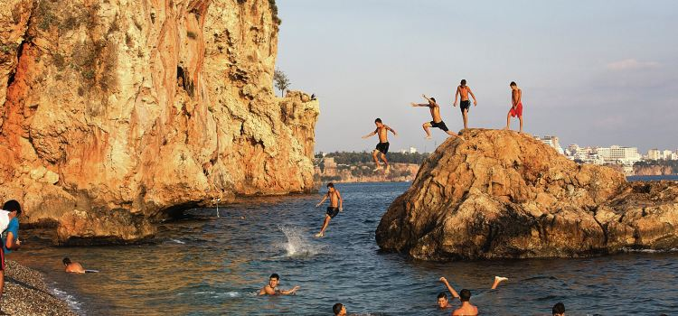 Mediterranean Sea2