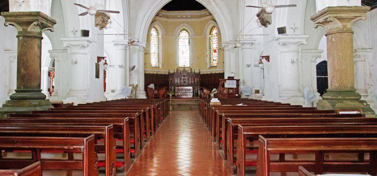Dutch Reformed Church1