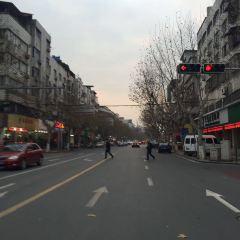 異國風情街用戶圖片
