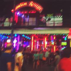 Patong OTOP Shopping Paradise User Photo