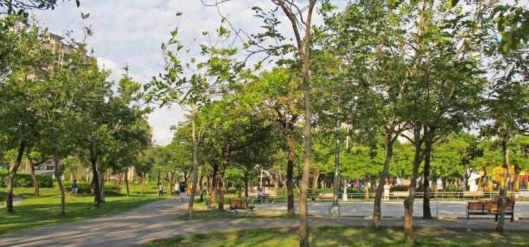 다안공원2