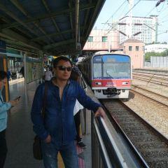 ソウル歴史博物館のユーザー投稿写真