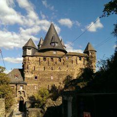 Burg Stahleck用戶圖片