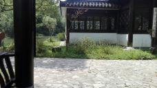 南山-镇江-M15****790