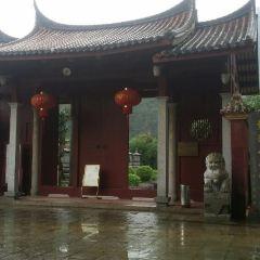 Wanfu Temple User Photo