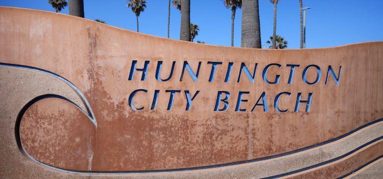 Huntington Beach3