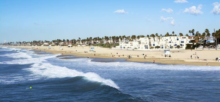 Huntington Beach2