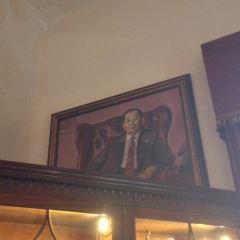 삼포에르나 박물관 여행 사진