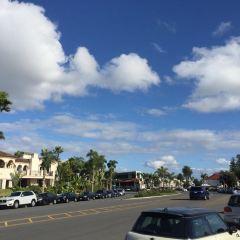 Coronado User Photo
